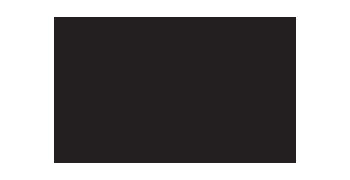 vimff partner arcteryx logo