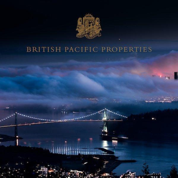vimff partner british pacific properties ad