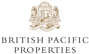 vimff partner british pacific properties logo