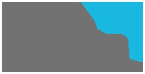 vimff partner climb base logo