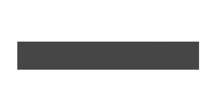 vimff partner fatmap logo