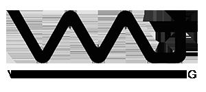 vimff partner valhalla mountain touring logo