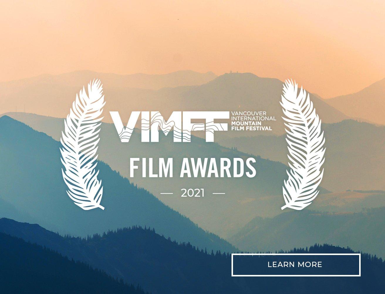 vimff film awards cta