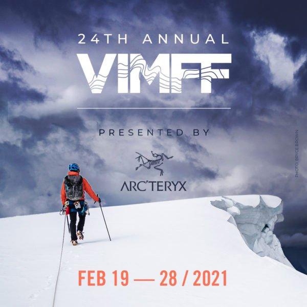 VIMFF featured