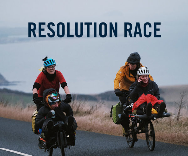 vimff adventuring film resolution race x