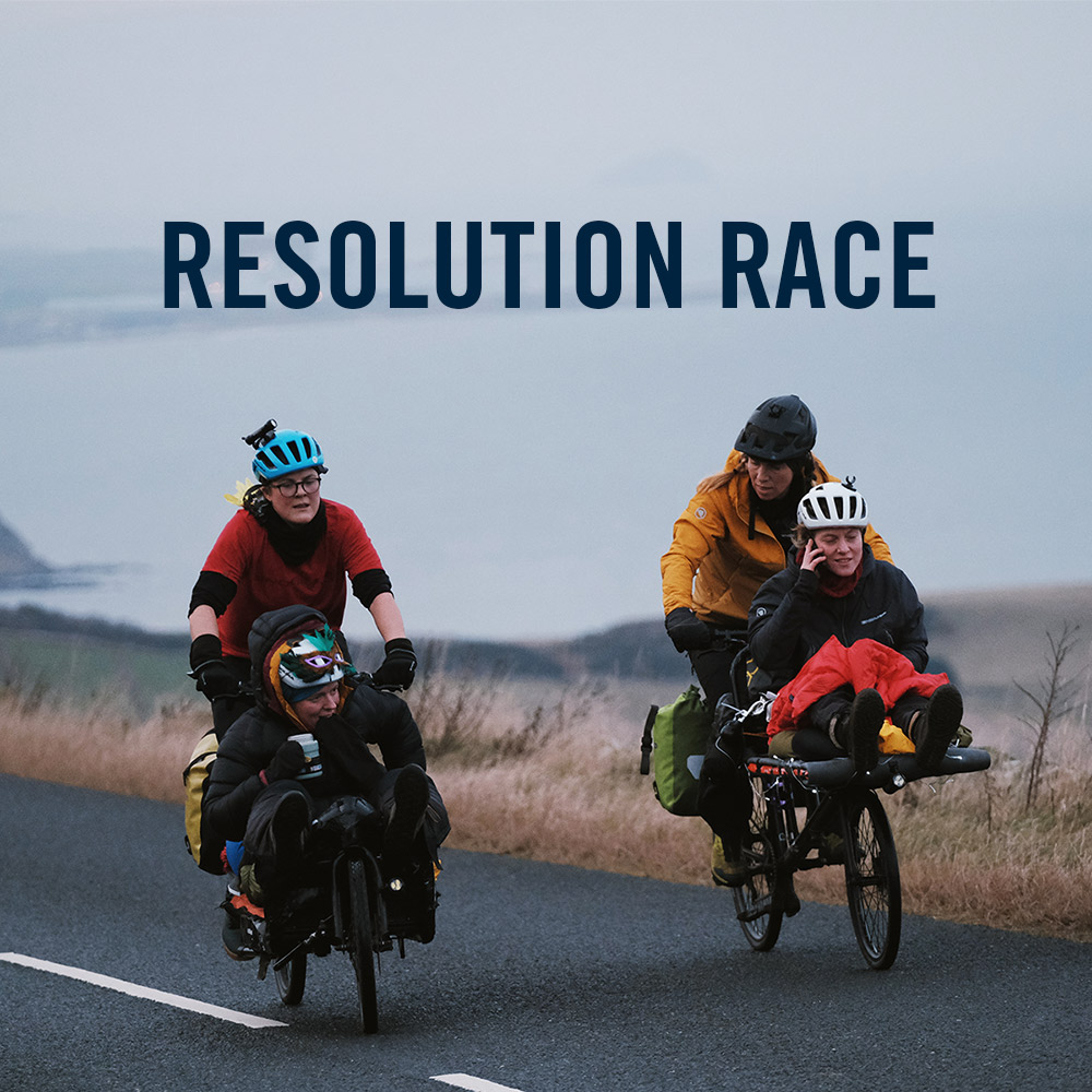 vimff adventuring film resolution race x