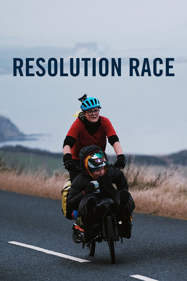 vimff adventuring film resolution race poster x