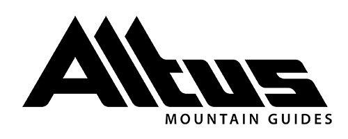 vimff climbing clinics partner altus mountain guides