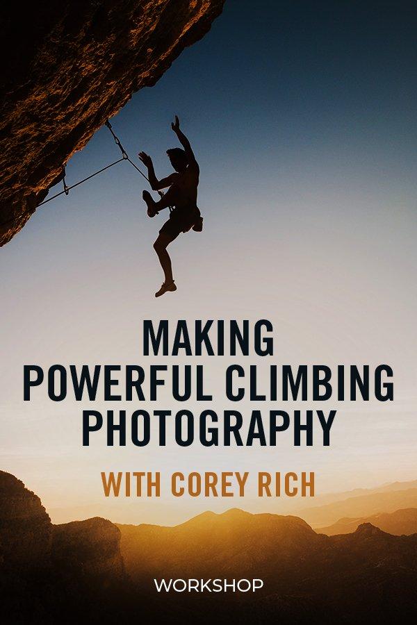 vimff best of climbing online corey rich making powerful climbing photography x