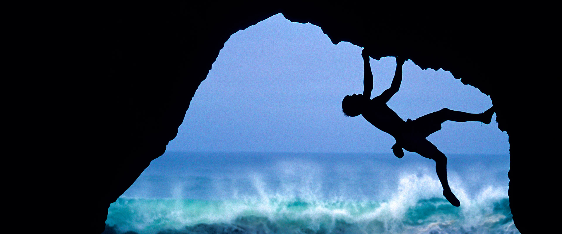 vimff best of climbing online corey rich making powerful climbing photography title bg