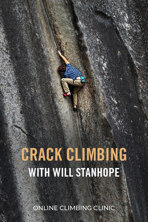 vimff best of climbing online crack climbing with will stanhope arcteryx clinic x