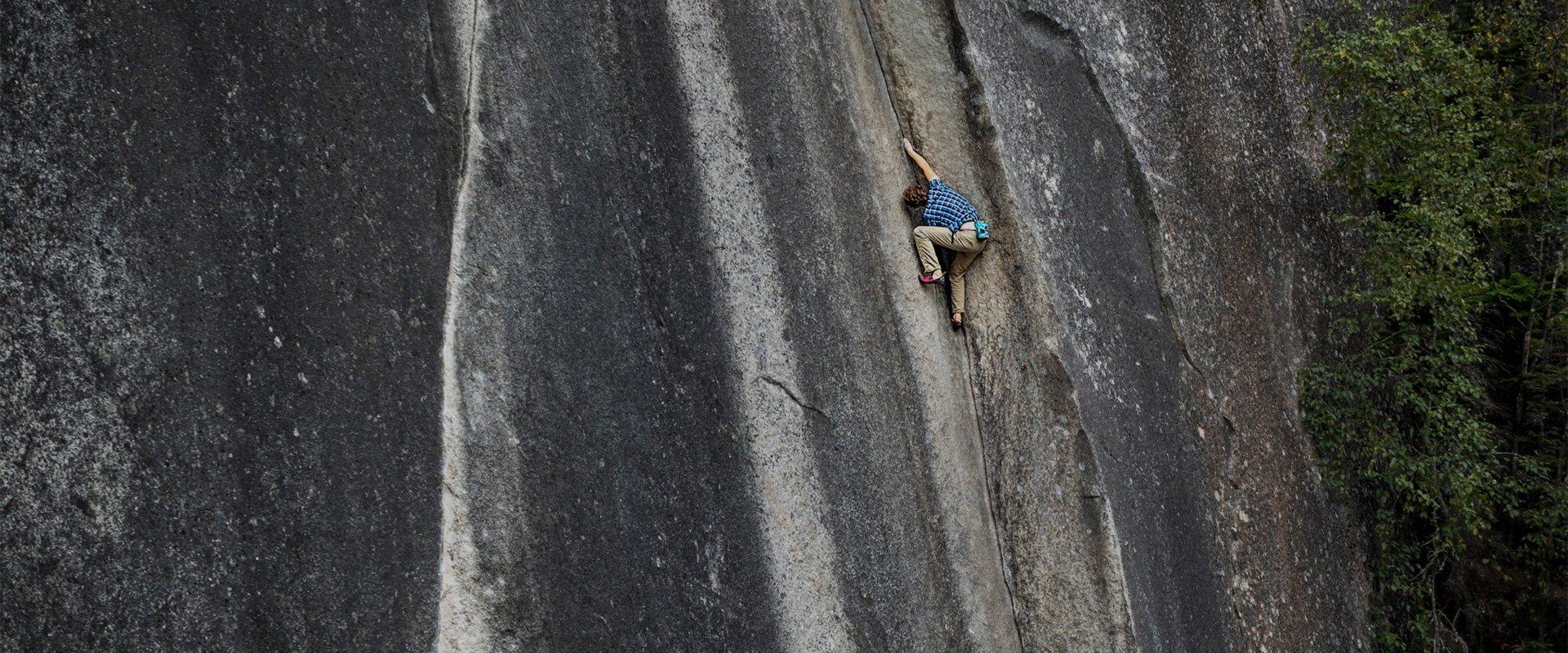 vimff best of climbing online crack climbing with will stanhope arcteryx clinic title bg
