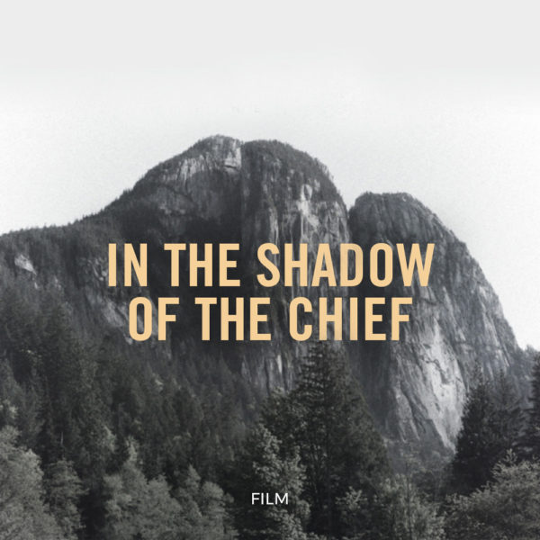 vimff best of climbing online in the shadow of the chief x