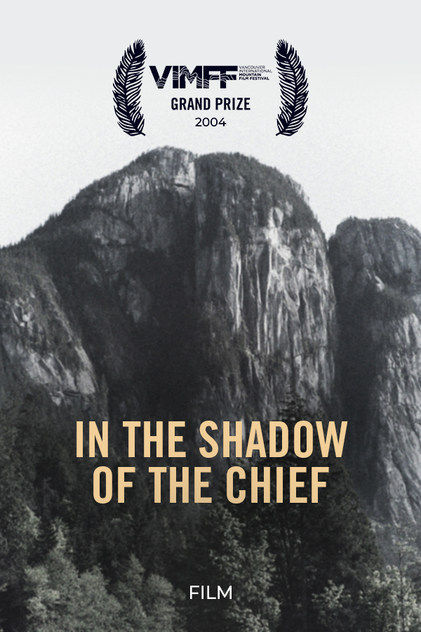 vimff best of climbing online in the shadow of the chief x grand prize