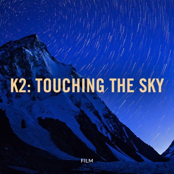 vimff best of climbing online k touching the sky x