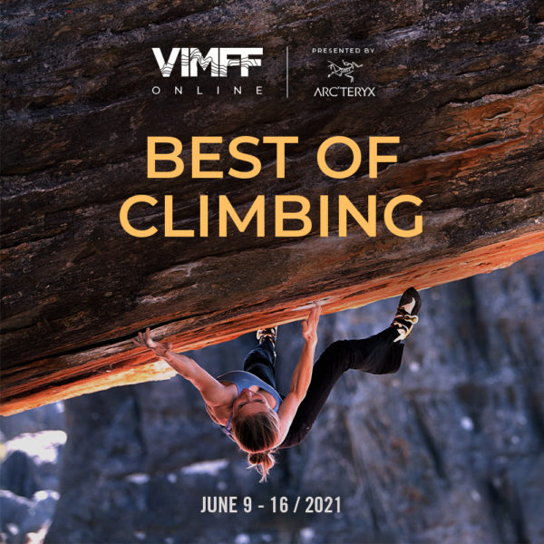 vimff best of climbing online product