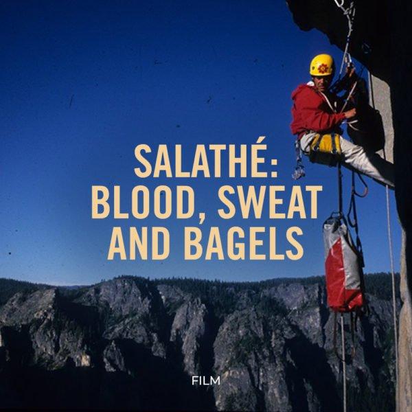 vimff best of climbing online salathe x