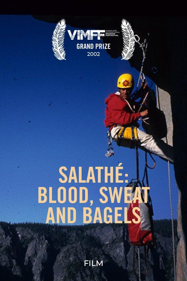 vimff best of climbing online salathe x award