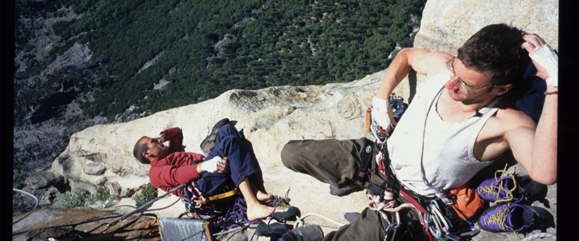vimff best of climbing online salathe title bg