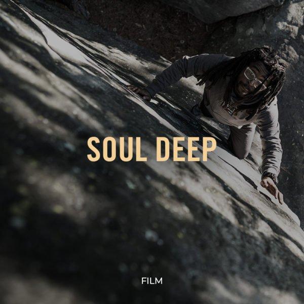 vimff best of climbing online soul deep x