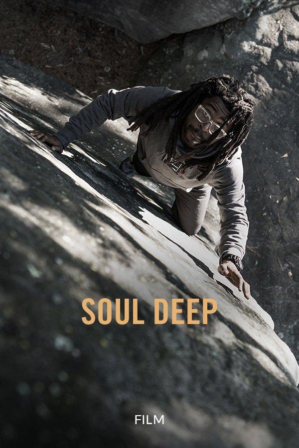 vimff best of climbing online soul deep film x