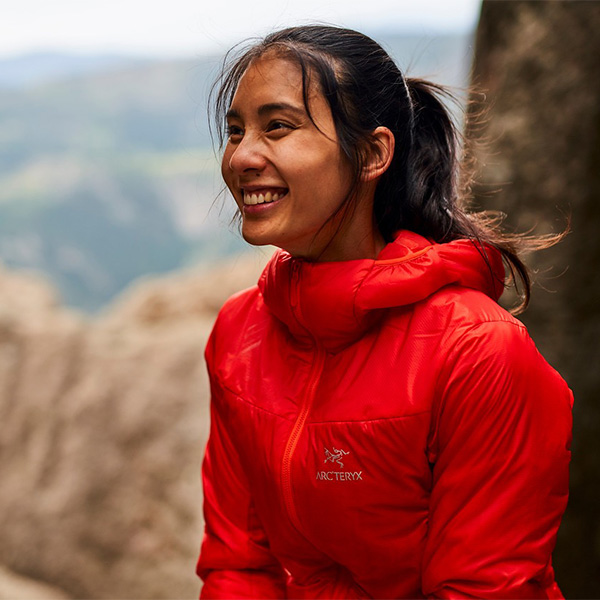 vimff best of climbing online sport climbing progression with alannah yip headshot