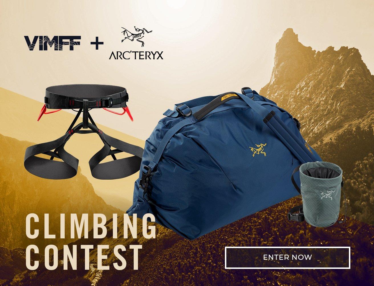vimff climbing contest cta