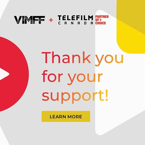 VIMFF Telefilm