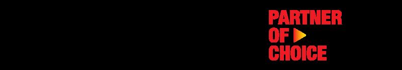 telefilm logo x