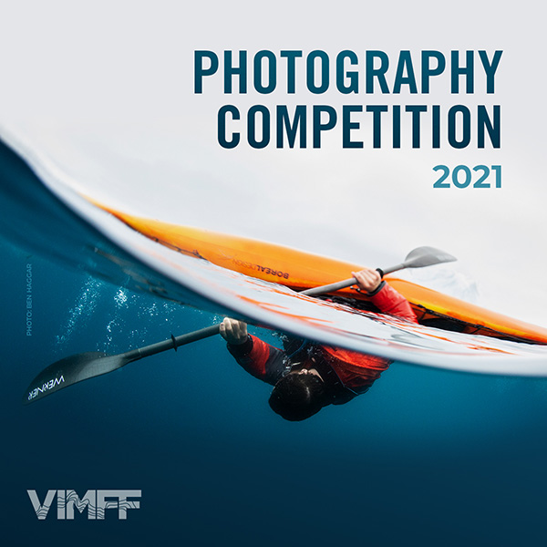 The VIMFF 2021 Photography Competition