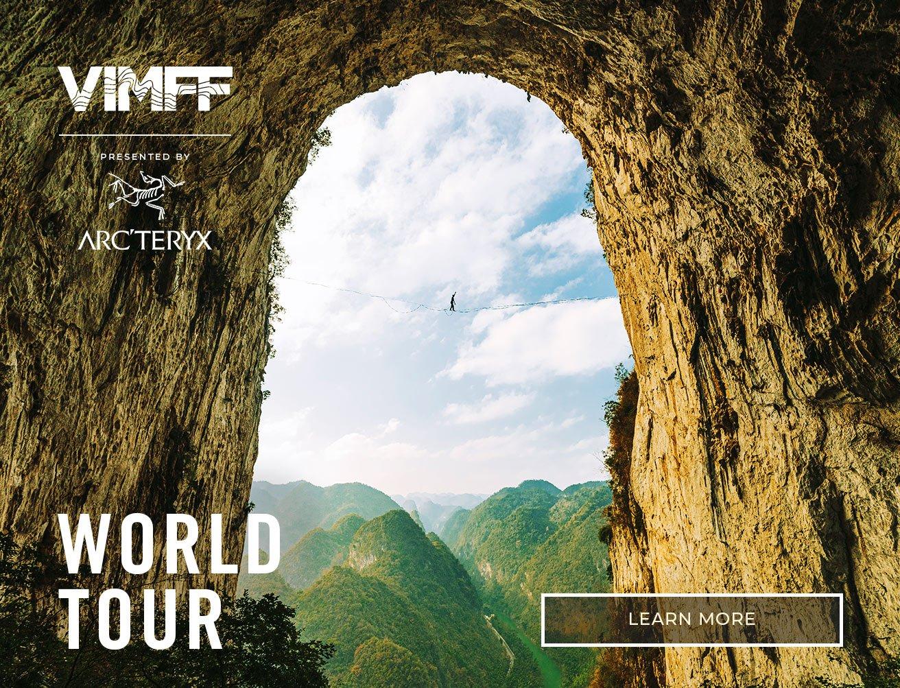 vimff world tour cta x