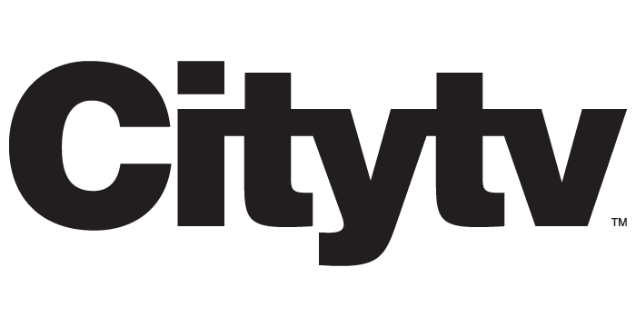 vimff partner city tv x