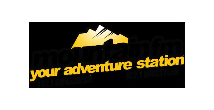 vimff partner media mountain fm