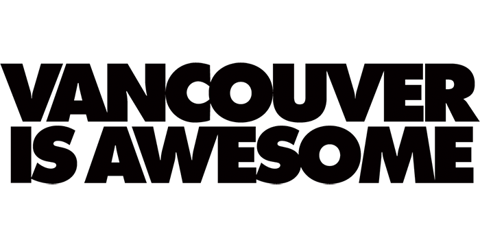 vimff partner vancouver is awesome logo x